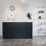 1-Emerson-reception-desk