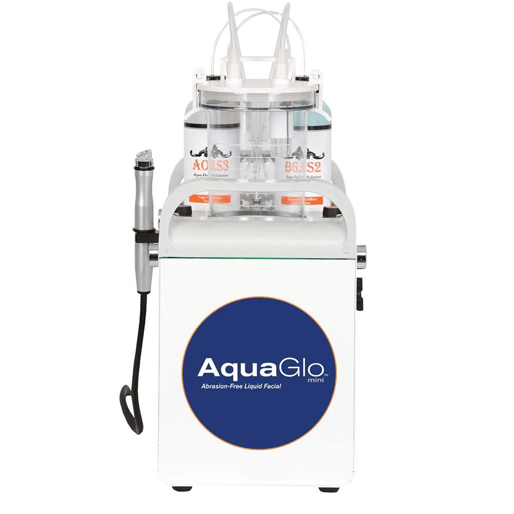1-aqua-glo-hydradermabrasion