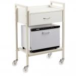 1-drawer-beauty-trolley