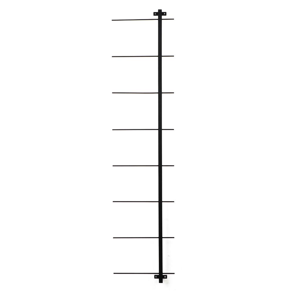 1-magazine-rack