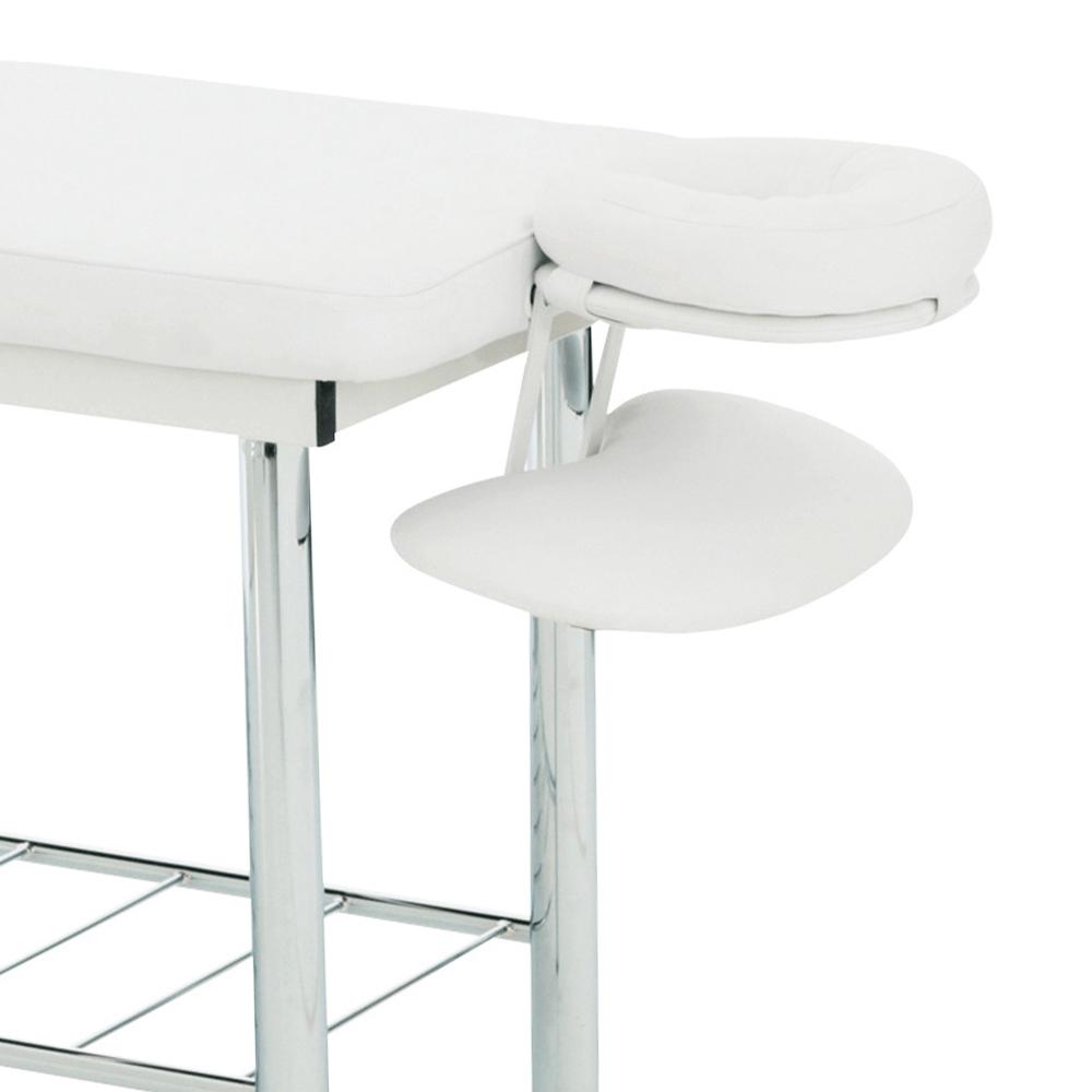 1-massage-table