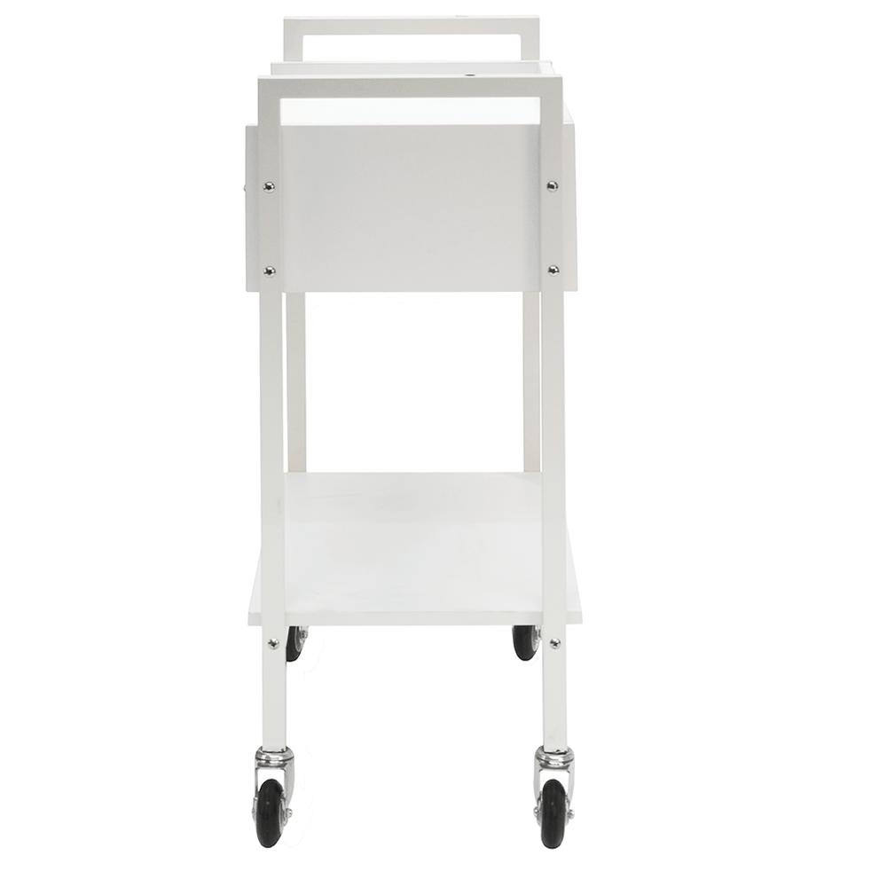 2-1-drawer-beauty-trolley