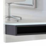 2-Antonio-salon-mirror-workstation