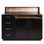 2-alister-reception-desk