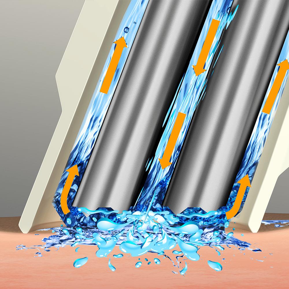 2-aqua-glo-hydradermabrasion