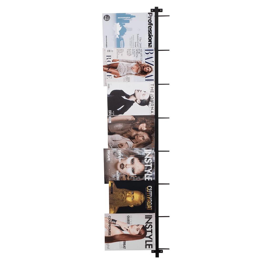 2-magazine-rack