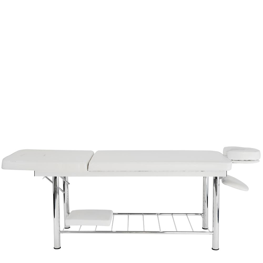 2-massage-table