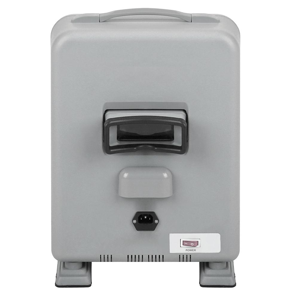 2-skin-scanner-skin-analyser