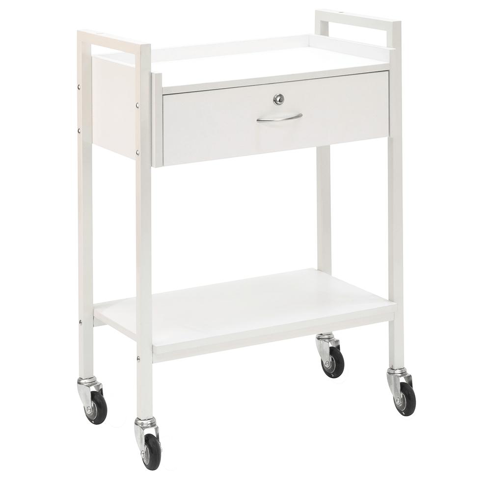 3-1-drawer-beauty-trolley