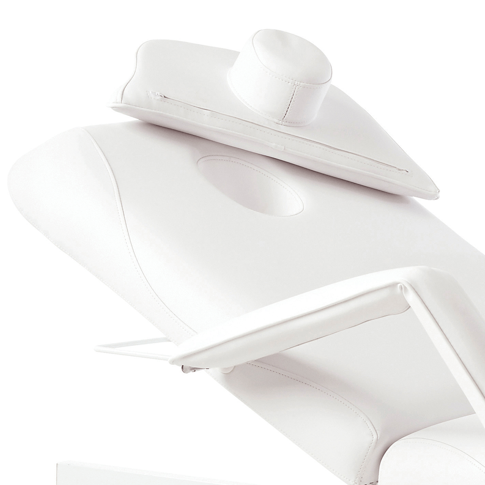 3-Quattro-electric-beauty-bed