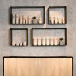 3-metal-rectangle-box-retail