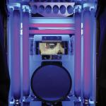 3-skin-scanner-skin-analyser