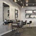 Antonio-salon-mirror-workstation