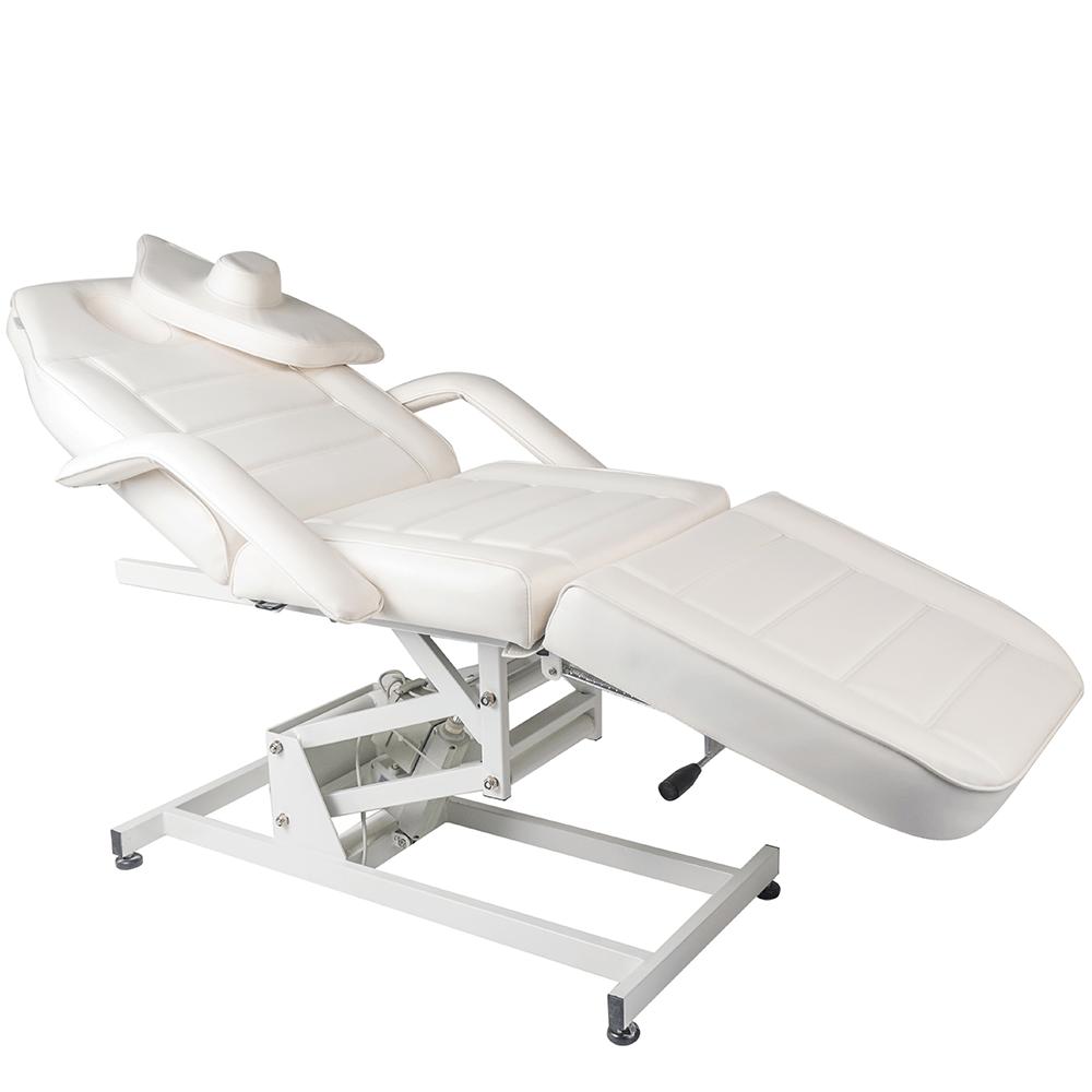 Aquarius-electric-beauty-bed