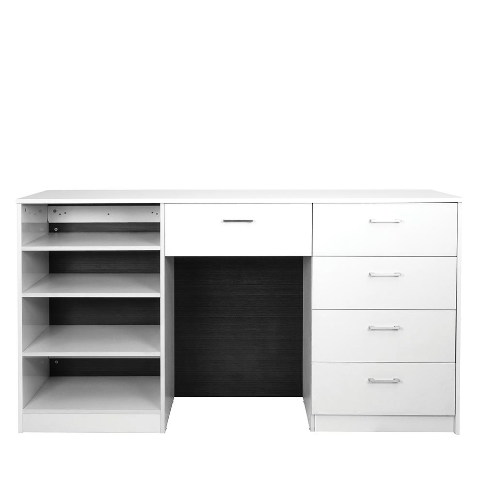 Emerson-reception-desk-back