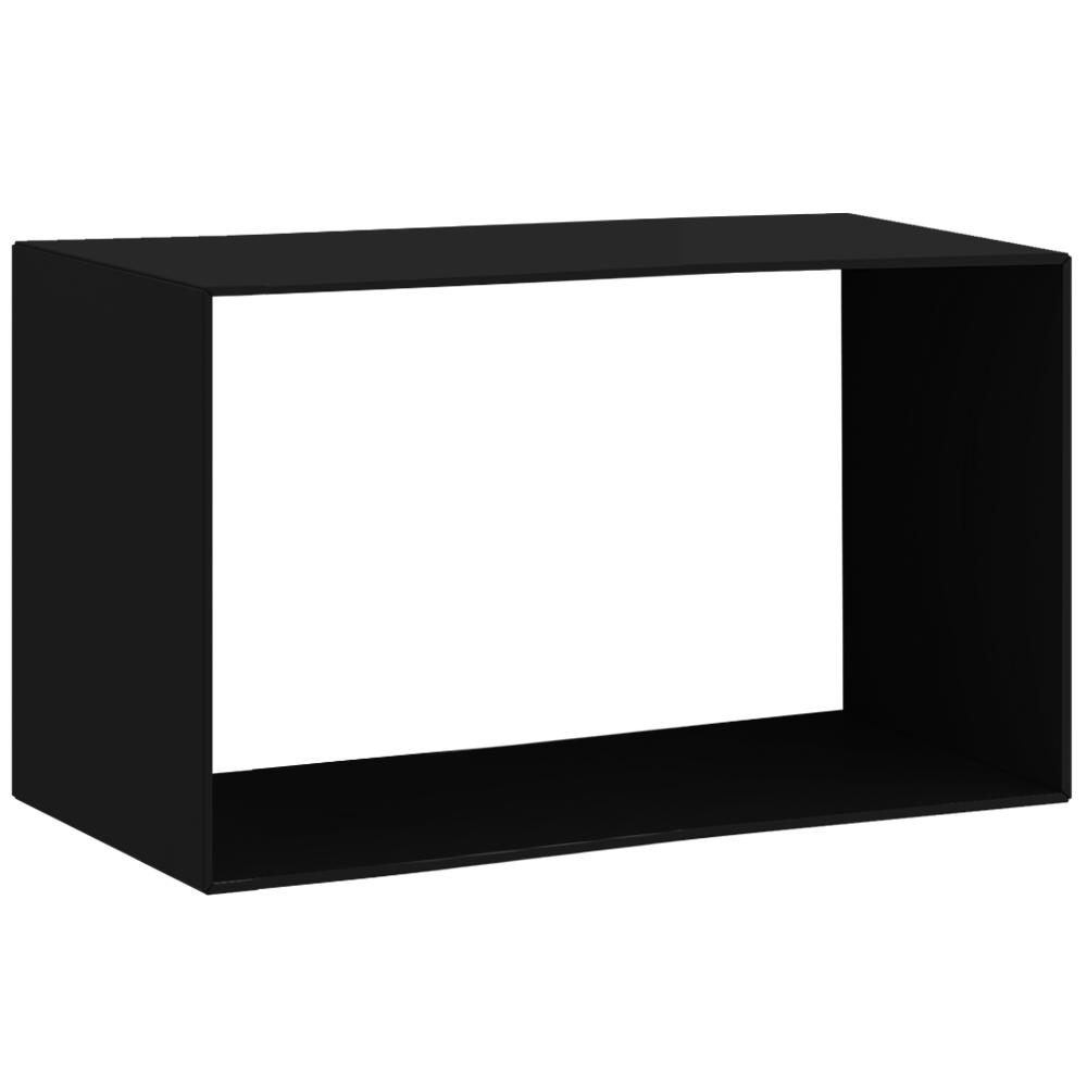 metal-rectangle-box-retail