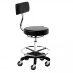 reception-stool