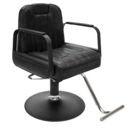 Makeup & Brow Chairs