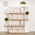 Adele-Retail-Shelves-3