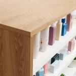 Anderson-Timber-Salon-Reception-Desk