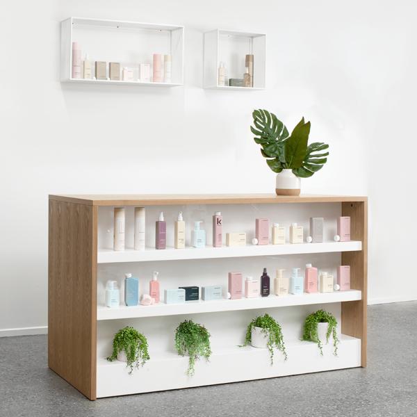 Anderson-Timber-Salon-Reception-Desk2