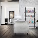 Maverick-Reception-Desk-Concrete