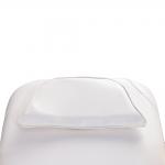 Quattro-II-Beauty-Bed6