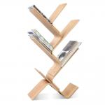 Sola-Magazine-Rack