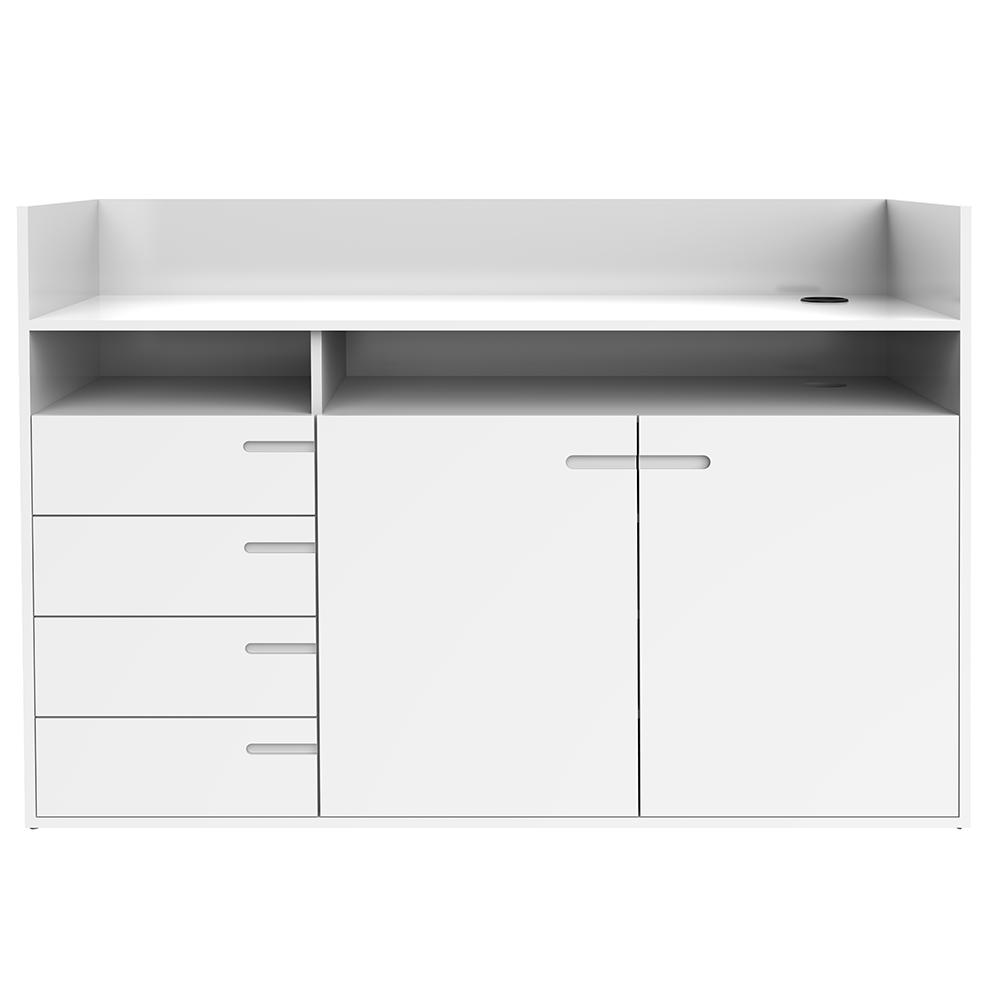 9044-Bennett-Reception-Desk-3