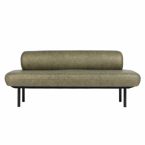 10405 Ivy Waiting Sofa Sage Green 3