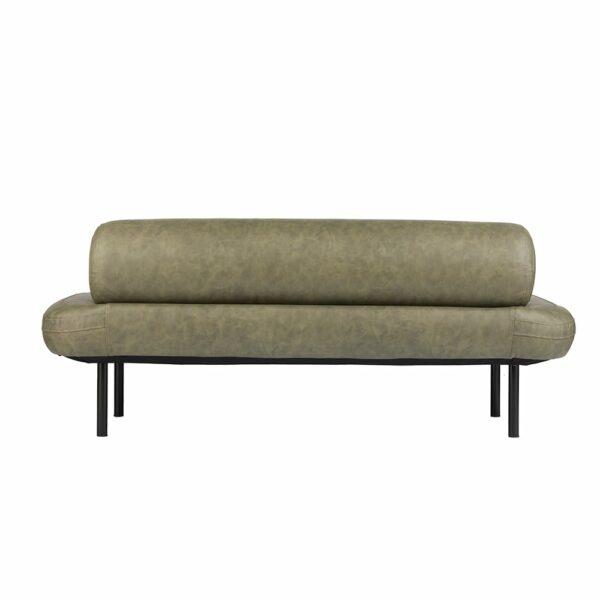 10405 Ivy Waiting Sofa Sage Green 4