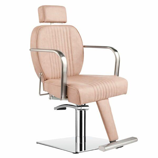 6240 Lara Make Up Chair 7