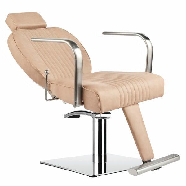 6240 Lara Make Up Chair 8